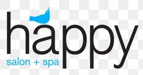 Aveda Illustration - Logo Brand Font Product Design PNG