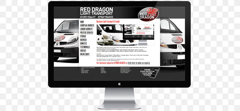 Nigel Pennington Graphic Design Team Direct Multimedia Starz Bar And Grill Web Design, PNG, 796x380px, Multimedia, Brand, Display Advertising, Display Device, Exeter Download Free