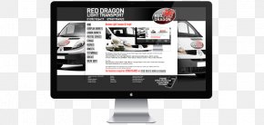 Graphic Design Red - Nigel Pennington Graphic Design Team Direct Multimedia Starz Bar And Grill Web Design PNG