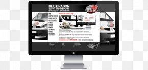 Graphic Design Red - Nigel Pennington Graphic Design Team Direct Multimedia Starz Bar And Grill Web Design PNG