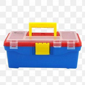 Mobile Toolbox - Toolbox Toolbox PNG