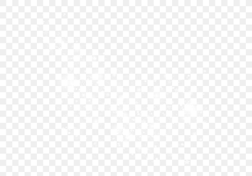 White Black Angle Pattern, PNG, 650x573px, White, Black, Black And White, Monochrome, Monochrome Photography Download Free