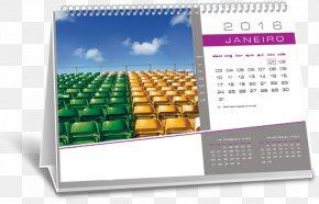 Esportes - Calendar 2018 Audi A3 AGUIAR COPIADORA Personal Organizer Diary PNG