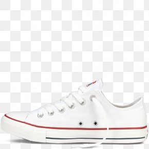 Men Shoes - Chuck Taylor All-Stars Converse High-top Sneakers PNG