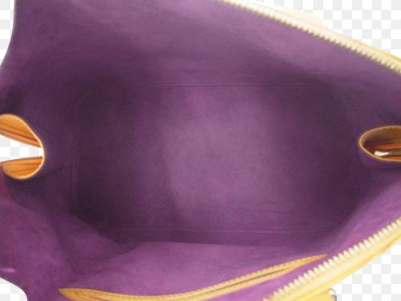 Coin Purse Handbag, PNG, 1024x768px, Coin Purse, Bag, Coin, Handbag, Magenta Download Free