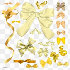 DepositFiles Archive File Yellow Clip Art PNG