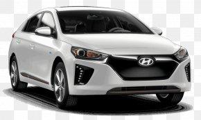 Hyundai - Hyundai Motor Company Used Car Toyota Prius PNG