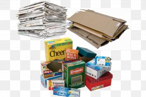 Recycling Paper - Paper Recycling Paper Recycling Waste Plastic PNG