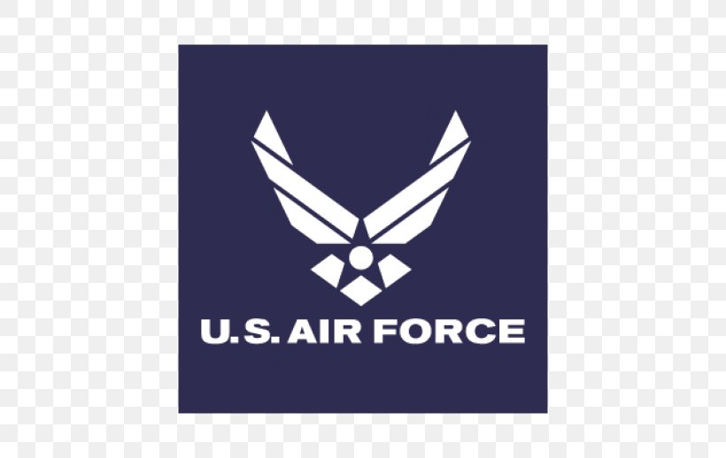 United States Air Force Military United States Armed Forces, PNG, 518x518px, United States, Air Force, Army, Brand, Emblem Download Free