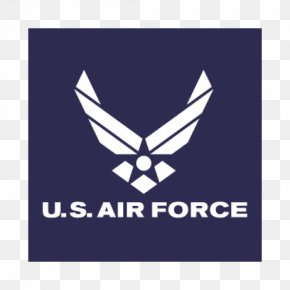 United States - United States Air Force Military United States Armed Forces PNG