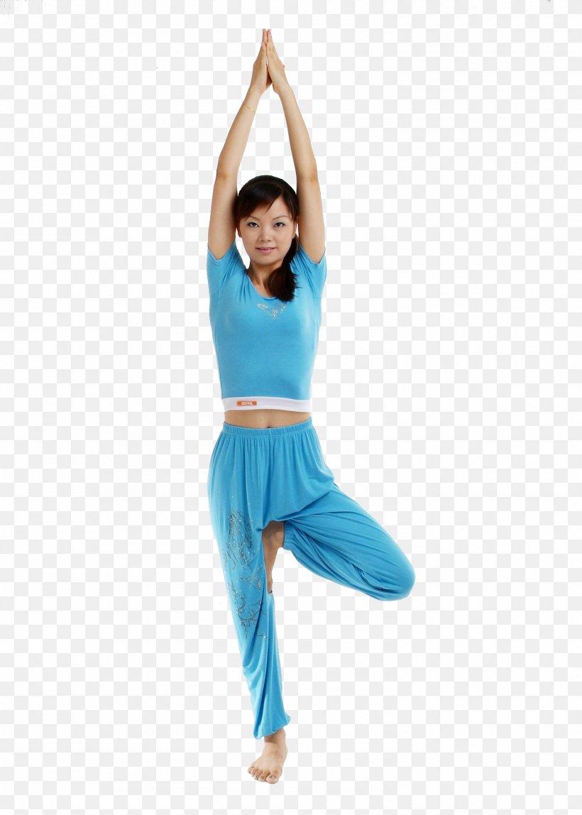 Yoga Designer, PNG, 1500x2100px, Yoga, Abdomen, Balance, Blue, Computer Graphics Download Free