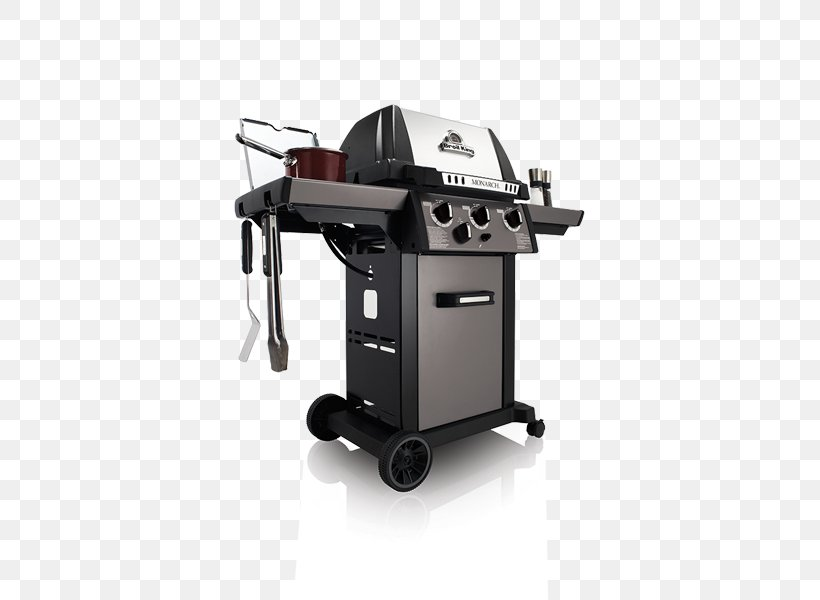 Barbecue Grilling Ribs Broil King Signet 320 Gasgrill, PNG, 600x600px, Barbecue, Broil King Baron 340, Broil King Baron 590, Broil King Signet 320, Charbroil Download Free