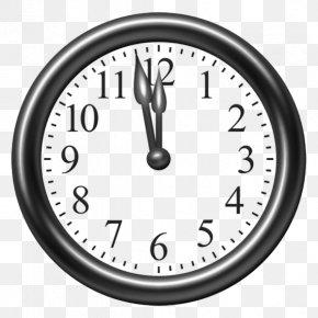 Clock - Clock Face Clip Art Stock Photography Digital Clock PNG