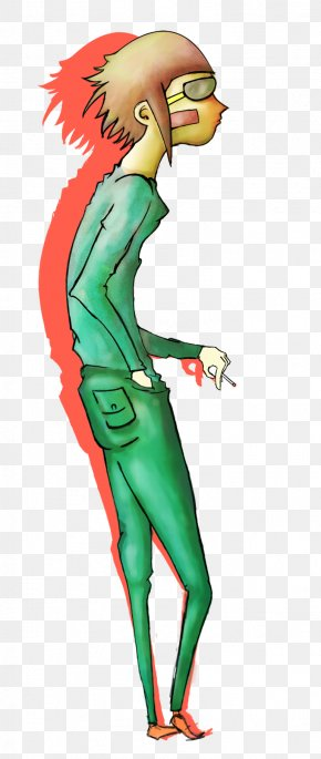 Teleportation - Human Illustration Legendary Creature Clip Art Pin-up Girl PNG