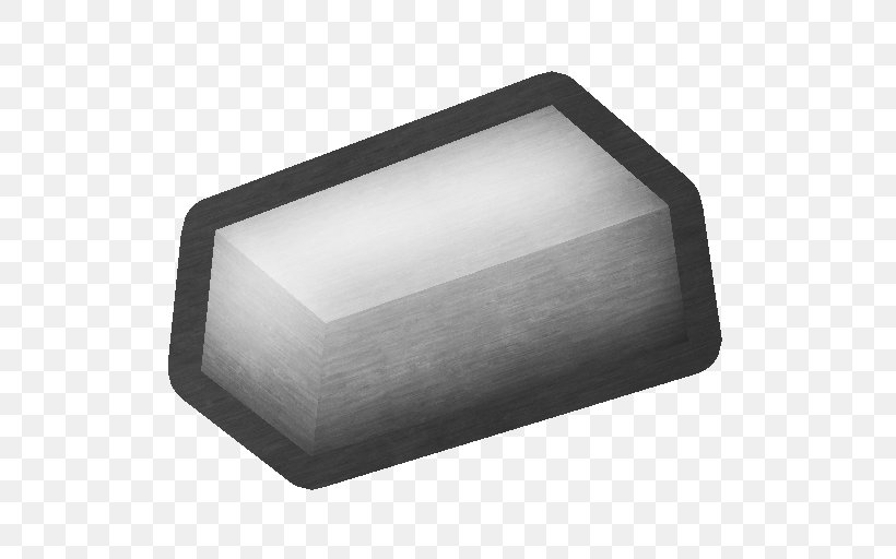 Iron Ingot Minecraft Png 512x512px Iron Ingot Iron Man