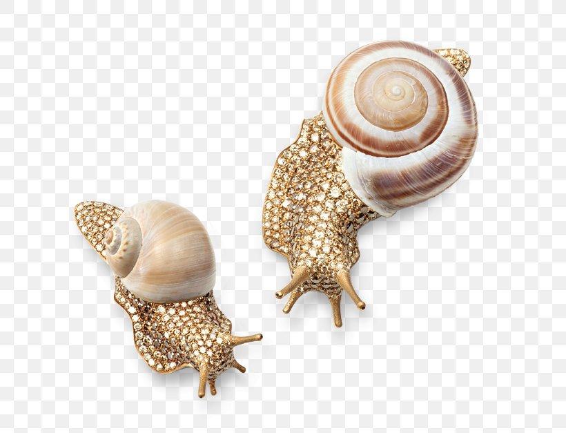 Jewellery Brooch Earring Diamond Pin, PNG, 700x627px, Jewellery, Body Jewelry, Brilliant, Brooch, Charms Pendants Download Free