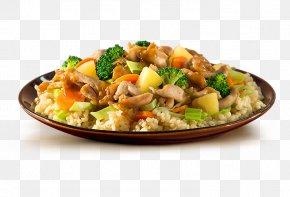 Shrimps - Pilaf Teppanyaki Cuisine Of Hawaii Fried Rice Arroz Con Pollo PNG