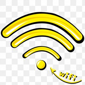 Wifi - Wi-Fi Signal Wireless Network PNG