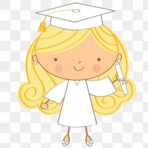 School - Clip Art Graduation Ceremony Graduate University School Academic Degree PNG