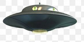 UFO Alien Technology - Extraterrestrials In Fiction Unidentified Flying Object Flying Saucer PNG