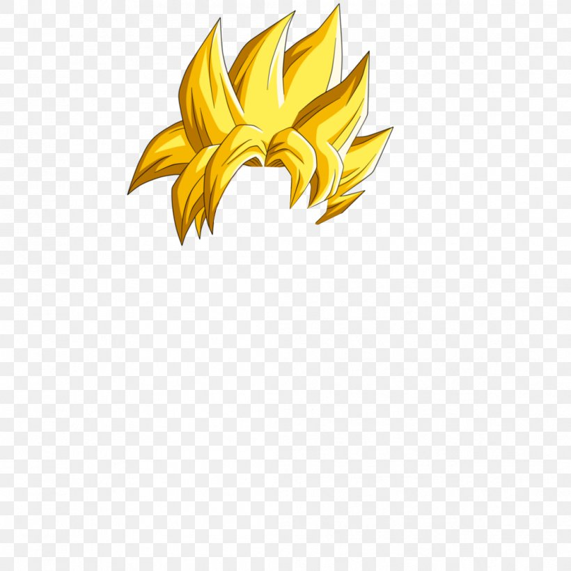 Gotenks Goku Vegeta Gohan, PNG, 1058x1058px, Goten, Dragon Ball, Dragon Ball Gt, Dragon Ball Z, Flower Download Free