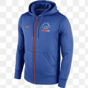 T-shirt - Hoodie T-shirt Nike Adidas Zipper PNG