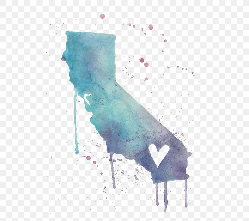 Los Angeles Chula Vista La Habra Gaslamp Quarter La Jolla, PNG, 564x729px, Los Angeles, Art, California, Chula Vista, Gaslamp Quarter Download Free