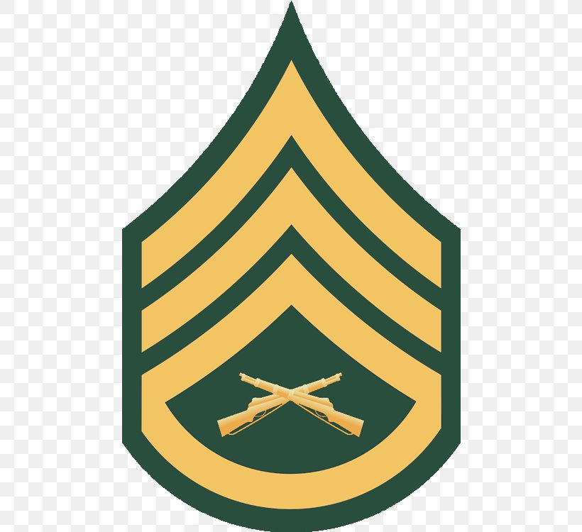 Staff Sergeant Sergeant Major Military Rank First Sergeant, PNG, 750x750px, Staff Sergeant, Brand, Chevron, Enlisted Rank, First Sergeant Download Free