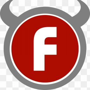 Fire Crack - FireDaemon Product Key Software Cracking Daemon Tools Computer Software PNG
