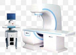 Microwave Tumor Hyperthermia,Antitumor - Gout Therapy Ankylosing Spondylitis Rheumatology Joint PNG