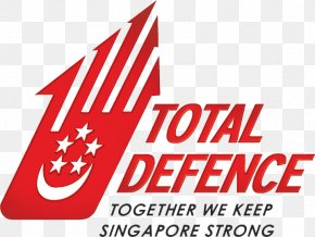 Pavilions - Total Defence National Service Military Social Defence Yassin Kampung Seafood PNG
