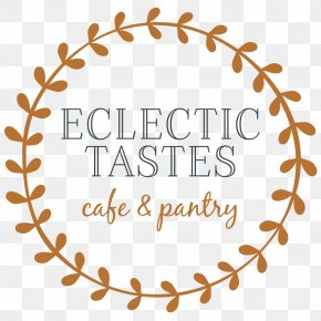 Arabic Coffee Pot - Eclectic Tastes Cafe & Pantry Logo PNG