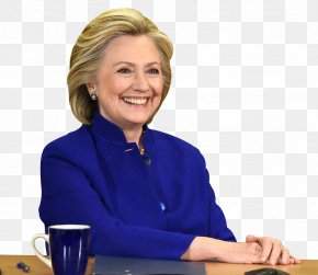 Hillary Clinton - Hillary Clinton: The Life Of A Leader France PNG