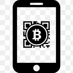 Smartphone - Smartphone Telephone IPhone Android PNG