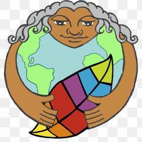 Culture - People Cumbre De Los Pueblos El Ecologismo De Los Pobres: Conflictos Ambientales Y Lenguajes De Valoración Culture Climate Change PNG
