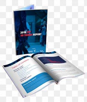 O Valor Da Amizade HR Summit And Expo 2018 NASDAQ:HRTX Amazon.com Startup CompanyGreat American Insurance Company - Sabix PNG