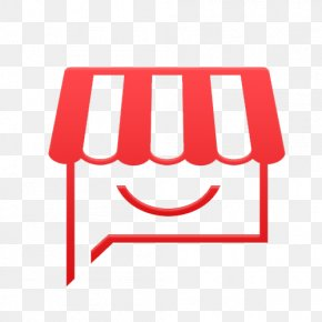 Small Shop Smiley Face Sign - Diamant Koninkrijk Koninkrijk U62cdu62cdu7db2 Android Shop JD.com PNG