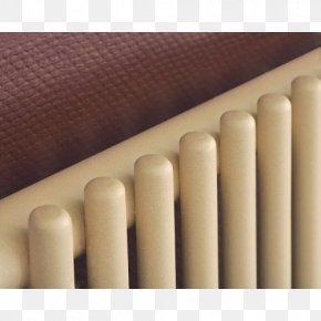 Design - Material Beige PNG