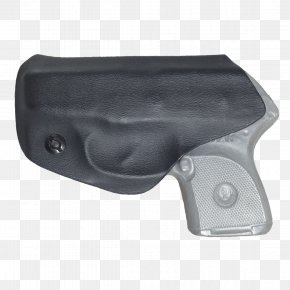 Weapon - Kydex Gun Holsters Scabbard Glock Ges.m.b.H. Trigger Guard PNG