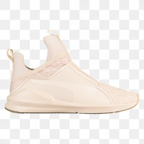 Adidas - Sports Shoes Chuck Taylor All-Stars Converse Puma PNG