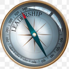 The 21 Irrefutable Laws Of Leadership Businessperson Management Organization PNG
