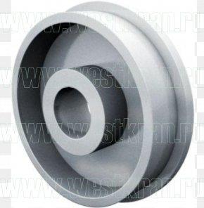 Car - Car Rim Wheel Tire PNG