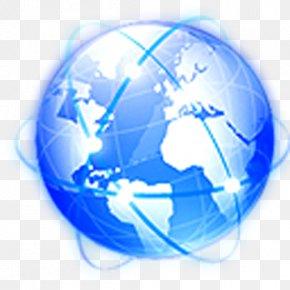 Application Software Upload Download Computer File PNG