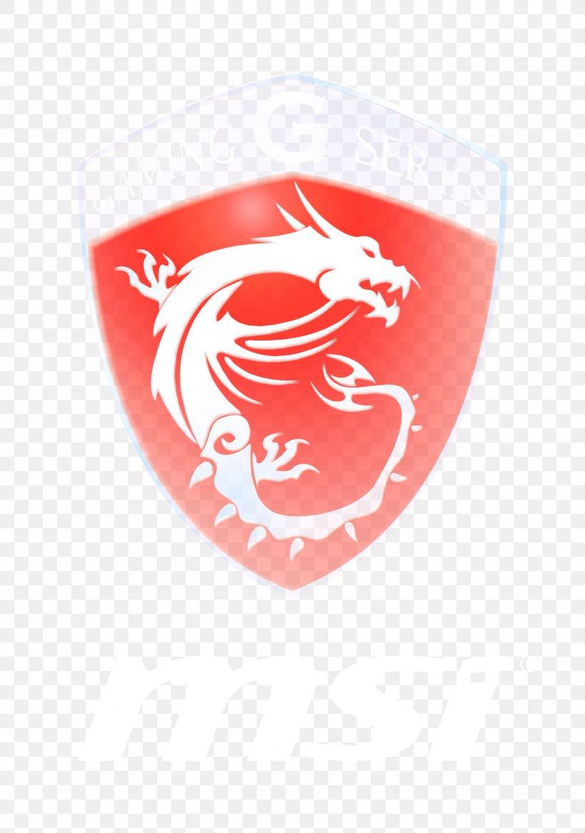 Micro Star International Laptop Logo Desktop Wallpaper Msi