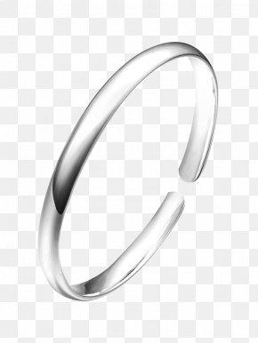 Gold Circle,Gold Circle - Ring Silver Platinum Bangle PNG