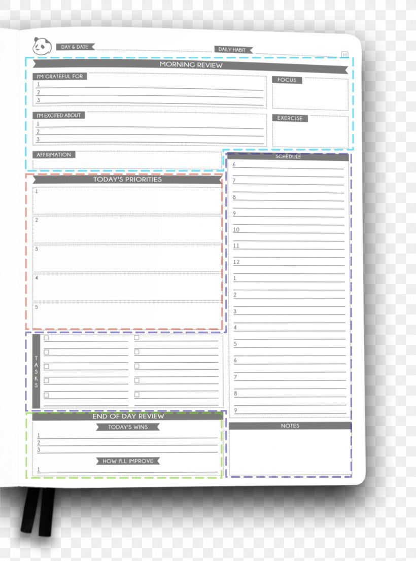 Paper Line, PNG, 1530x2065px, Paper, Paper Product Download Free