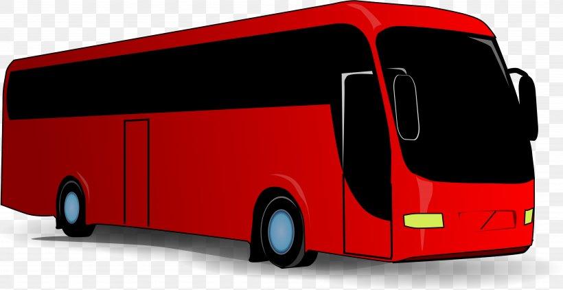 School Bus Clip Art, PNG, 3697x1905px, Bus, Automotive Design, Automotive Exterior, Brand, Car Download Free