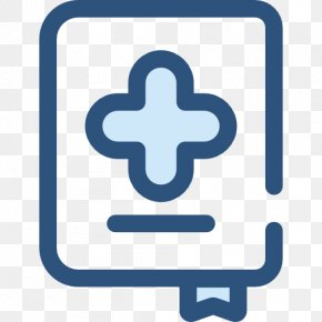 Medical Information - PlayStation 3 Logo Symbol PNG