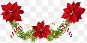 Garland Clipart Border - Leaf Designs Clip Art, HD Png Download - vhv