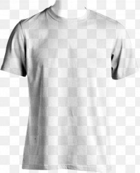 T-shirt - T-shirt Hoodie Clothing Tracksuit PNG